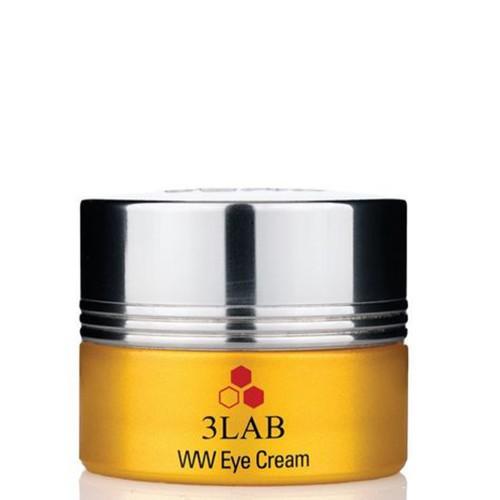 Омолоджуючий крем для шкіри навколо очей 3LAB WW Eye Cream