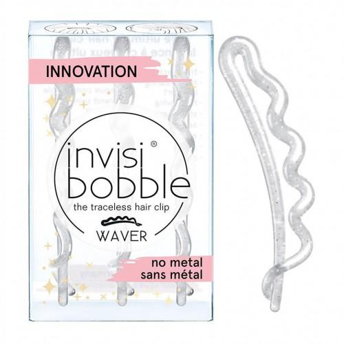 Заколка для волосся Invisibobblle Waver Spрarks Flying