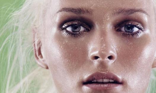 Увлажнение – прерогатива только для сухой кожи ?!