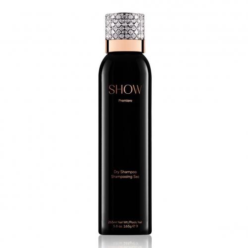 Сухий шампунь Show Beauty Dry Shampoо