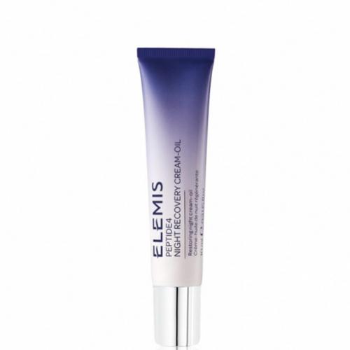 Відновлюючий крем для шкіри навколо очей Elemis Peptide⁴ Eye Recovery Cream