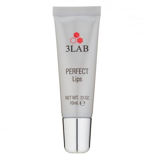 Крем-бальзам для губ 3LAB Perfect Lips