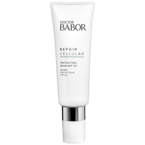 Сонцезахисний бальзам Babor Protecting Balm SPF 50