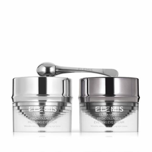Дует для повік Elemis Ultra Smat Pro-Collagen Eye Treatment Duo