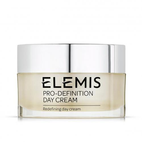 Денний ліфтинг крем для обличчя Elemis Pro-Definition Day Cream
