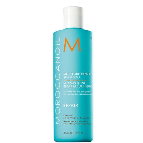 Відновлюючий шампунь для волосся Moroccanoil Moisture Repair Shampoo