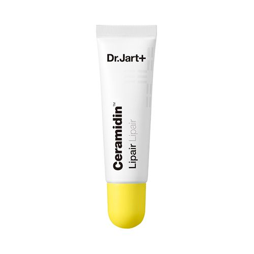 Увлажняющий бальзам для губ с керамидами Dr.Jart+ Ceramidin Lipair
