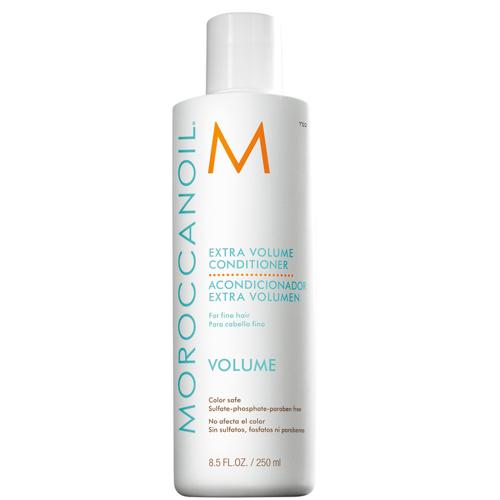 Кондиціонер для об'єму волосся Moroccanoil Extra Volume Conditioner
