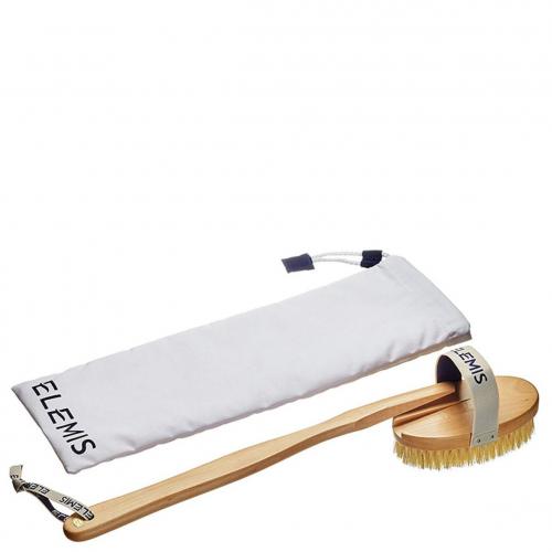 Масажна щітка для тіла Elemis Body Detox Skin Brush