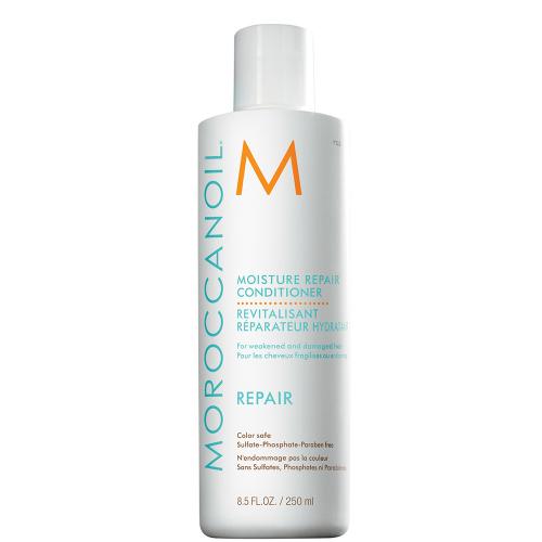 Відновлюючий кондиціонер для волосся Moroccanoil Moisture Repair Conditioner