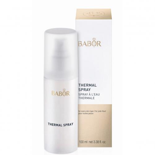 Термальный спрей Babor Thermal Spray