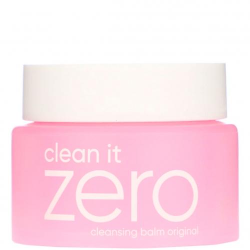 Очищуючий бальзам ВANILA co Clean It Zero Cleansing Balm Original