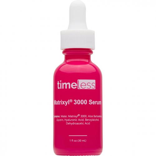 Пептидна сироватка Timeless Skin Care Matrixyl 3000 Serum