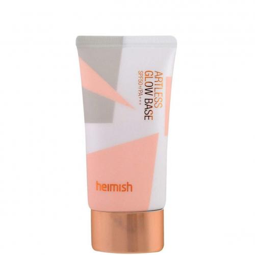 Основа під макіяж Heimish Artless Glow Base SPF50