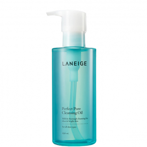 LANEIGE Рerfect Pore Cleansing Oil