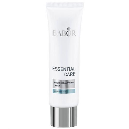 Крем для комбинированной кожи Babor Essential Care Moisture Balancing Cream