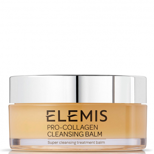 Бальзам для вмивання Elemis Pro-Collagen Cleansing Balm