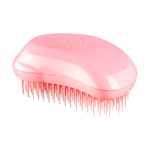 Гребінець Tangle Teezer The Original