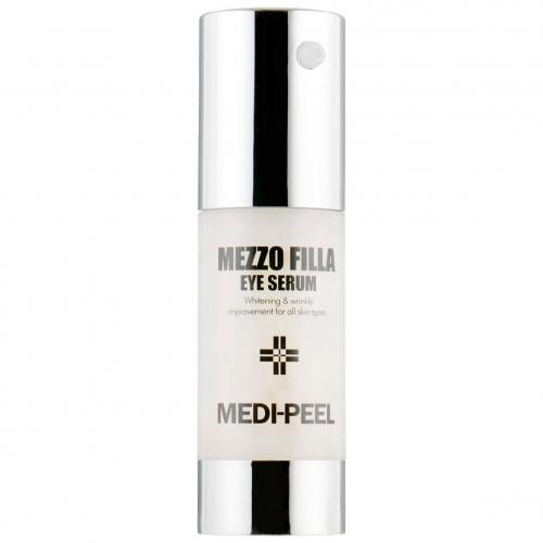 Омолоджуюча сироватка для шкіри навколо очей Medi-Peel Mezzo Filla Eye Serum