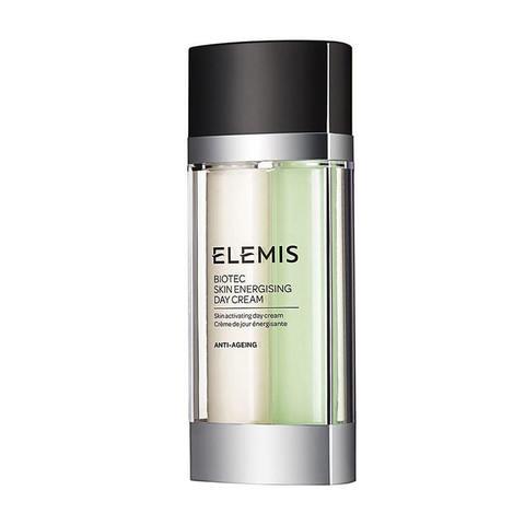 Денний крем Elemis Biotec Skin Energising Cream
