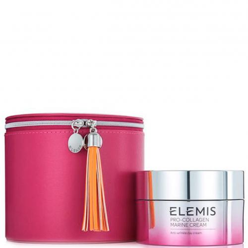 Крем для обличчя з морськими водоростями Elemis Pro-Collagen Marine Cream Limited Supersize