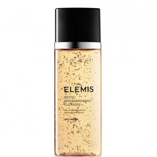Гель для вмивання Elemis Biotec Skin Energising Cleanser