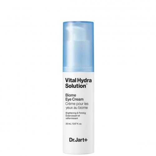 Увлажняющий крем для кожи вокруг глаз Dr.Jart+ Vital Hydra Solution Biome Eye Cream