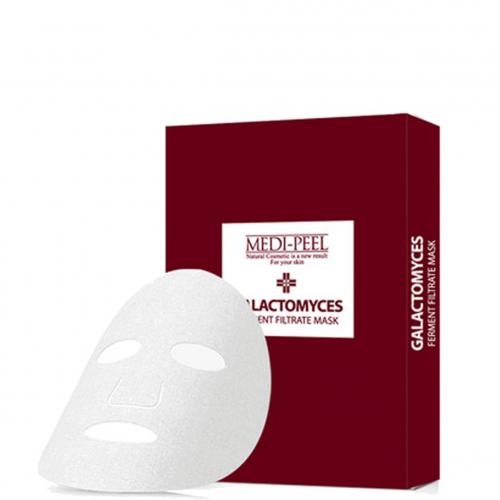 Багатофункціональна тканинна маска Medi-Peel Ferment Filtrate Galactomyces Mask