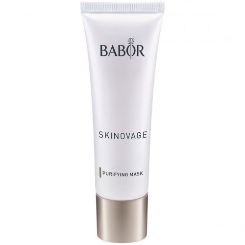 Маска для проблемной кожи Babor Skinovage Purifying Mask
