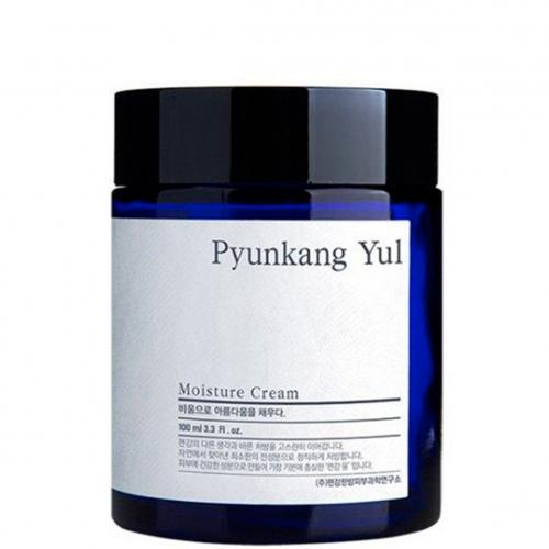 Зволожуючий крем Pyunkang Yul Moisture Cream
