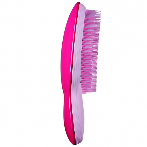 Гребінець Tangle Teezer The Ultimate