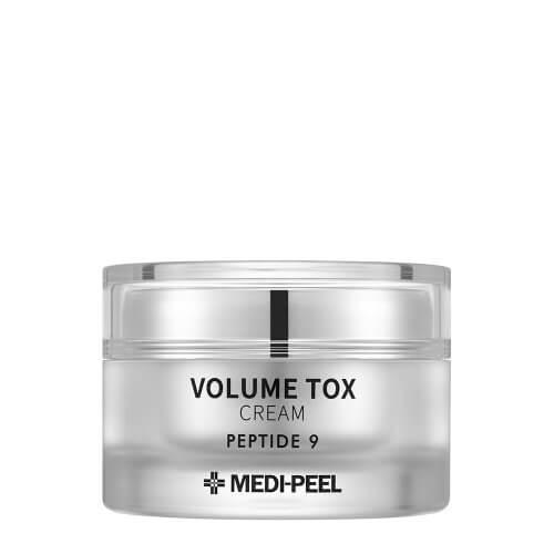 Омолоджуючий крем з пептидним комплексом Medi-Peel Peptide 9 Volume Tox Cream