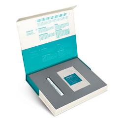 Набір для шкіри навколо очей Colorescience Total Eye Concentrate Kit