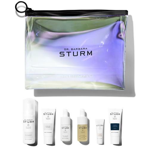 Колекція для чоловіків Dr. Barbara Sturm Men's Discovery Kit