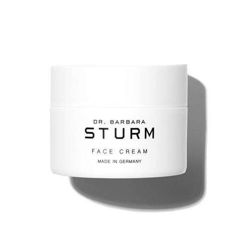 Зволожуючий розгладжуючий крем для обличчя Dr. Barbara Sturm Face Cream