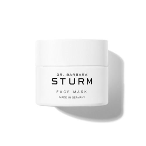 Розгладжуюча та зволожуюча маска для обличчя Dr. Barbara Sturm Face Mask