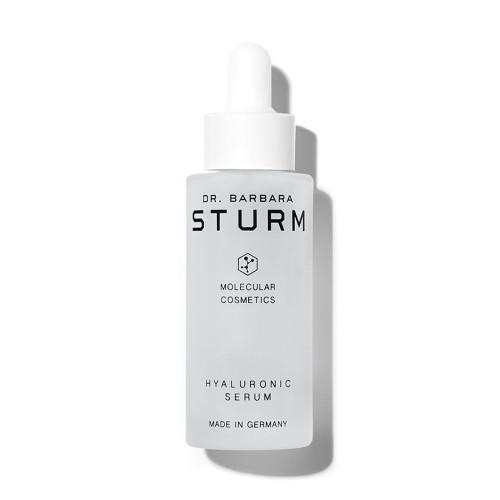 Сыворотка с гиалуроновой кислотой Dr. Barbara Sturm Hyaluronic Serum