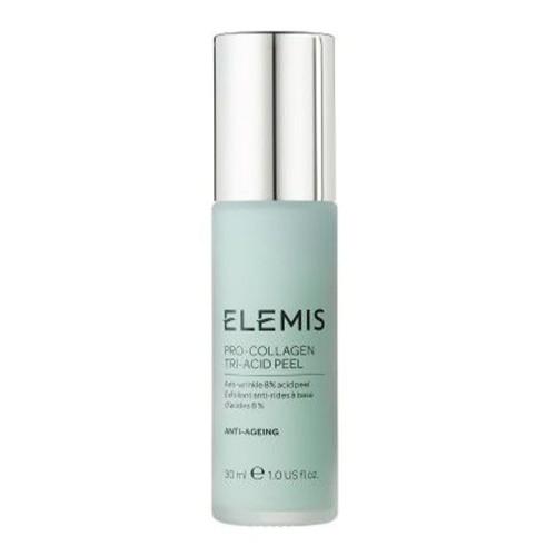 Антивозрастной кислотный пилинг Elemis Pro-Collagen Tri-Acid Peel