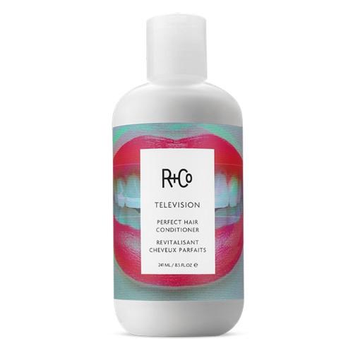 Кондиционер для совершенства волос R+Co Television Perfect Hair Conditioner
