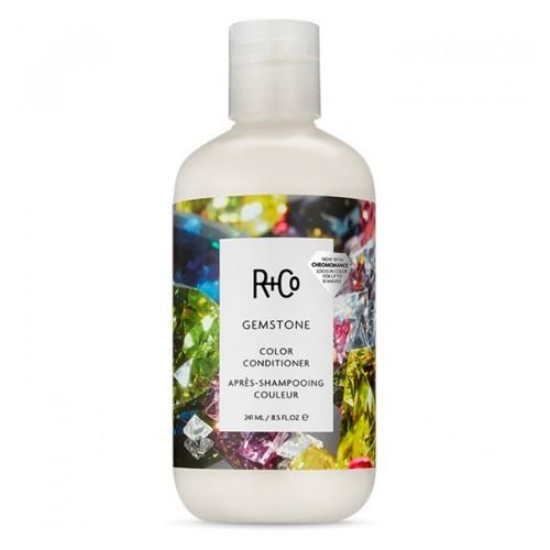 Кондиціонер для фарбованого волосся R+Co Gemstone Color Conditioner