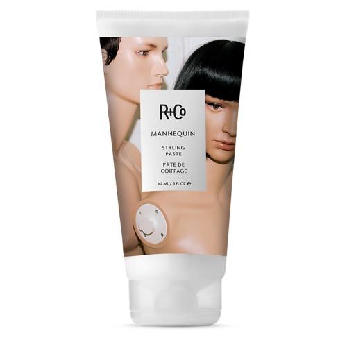 Паста для укладання R + Co Mannequin Styling Paste