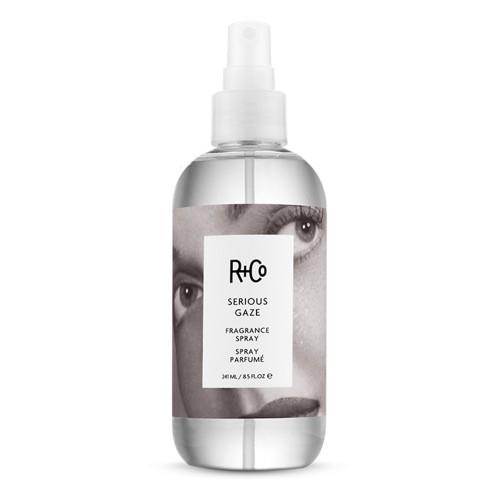 Парфумований спрей R + Co Serious Gaze Fragrance Spray