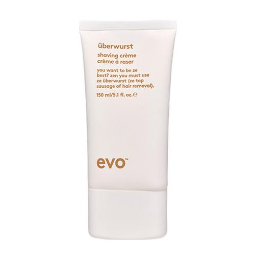 Крем для бритья Evo Uberwurst Shaving Creme