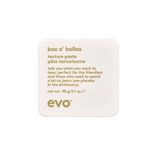 Текстуруюча паста Evo Box O'Bollox Texture Paste