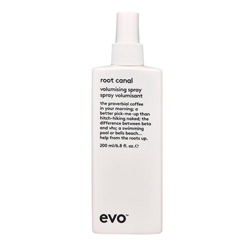 Спрей для прикореневого об'єму Evo Root Canal Volumising Spray
