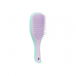 Расческа Tangle Teezer The Wet Detangler Mini