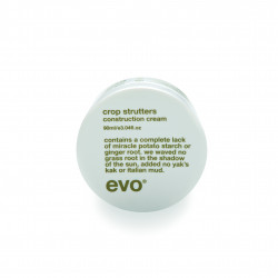 Конструирующий крем Evo CROP STRUTTERS CONSTRUCTION CREAM