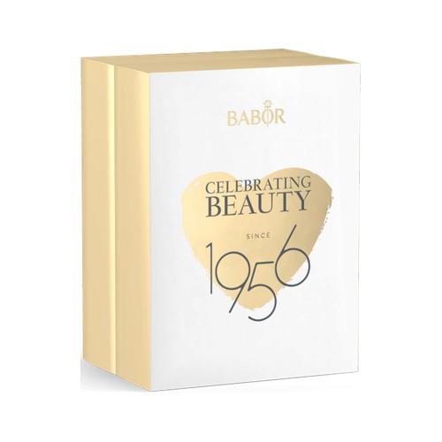 Лімітований Beauty-Box Babor Celebrating Beauty