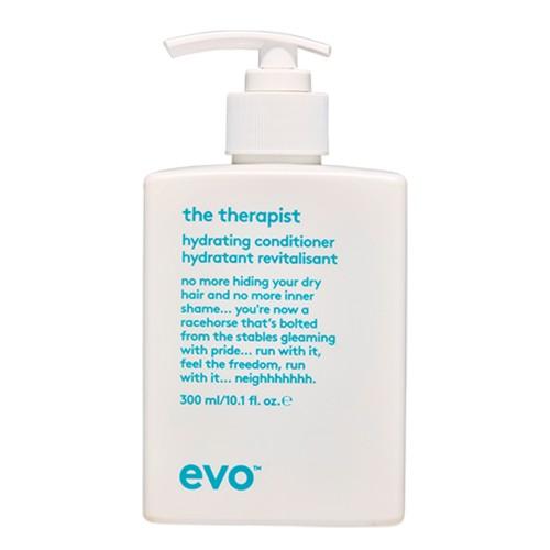 Зволожуючий кондиціонер Evo The Therapist Hydrating Conditioner