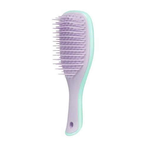 Расческа для волос Tangle Teezer The Wet Detangler Mini